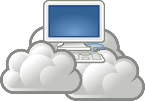 2000px-Cloud_computing_icon.svg