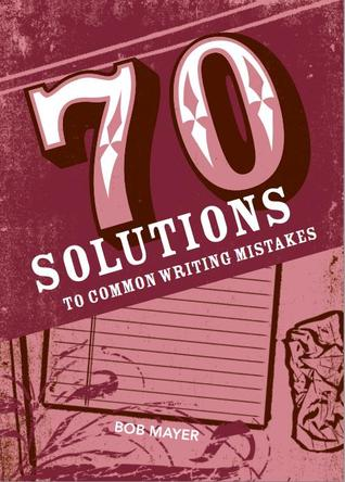 70 solutions