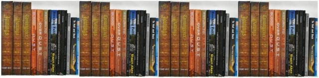 books in4