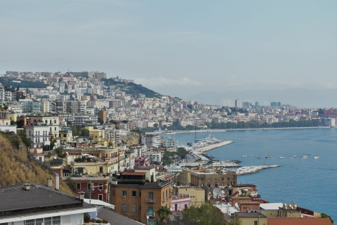 Bay of Naples1
