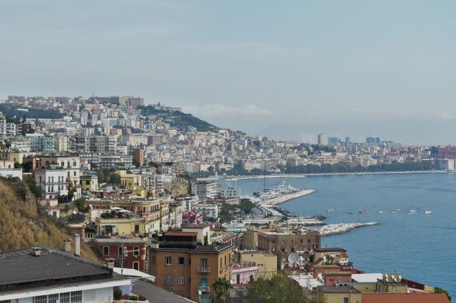 Bay of Naples1