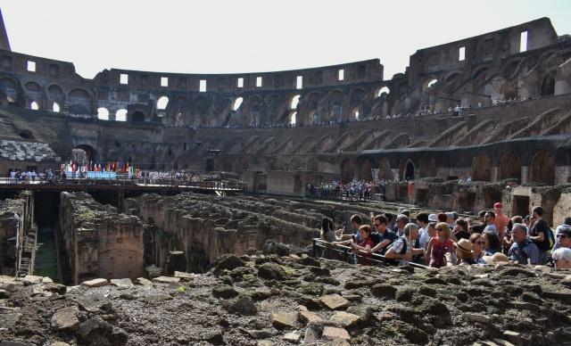 Colosseum int3