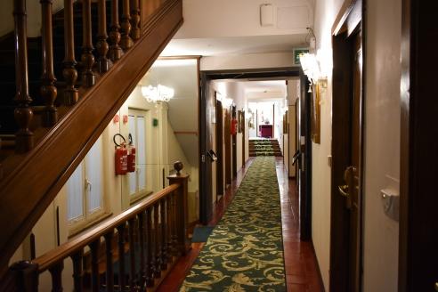 Hotel forum int
