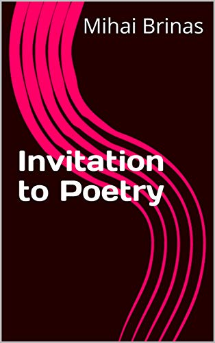 invitation poetry
