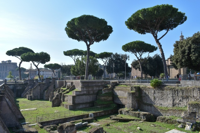 Rome4