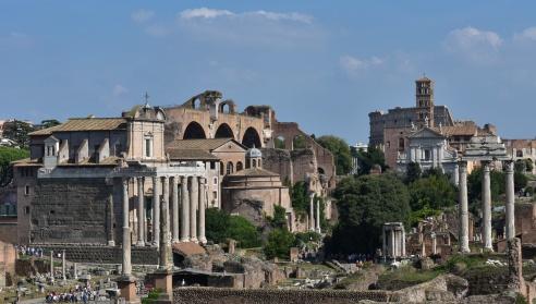 Rome44