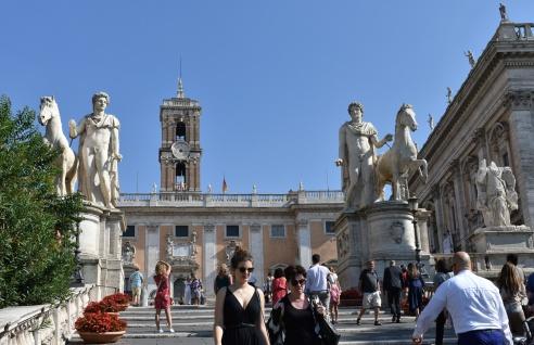 Rome51