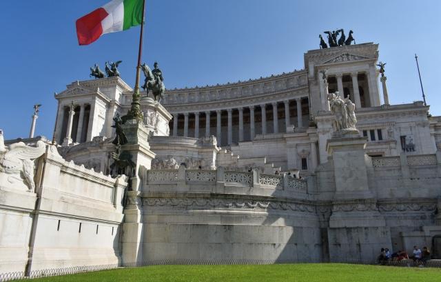 Rome52
