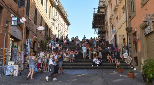 Rome54
